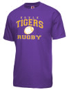 Doyle High SchoolRugby