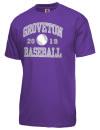 Groveton High SchoolBaseball