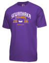 Sewanhaka High SchoolHockey