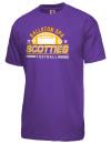 Ballston Spa High SchoolFootball