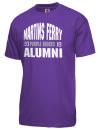 Martins Ferry High School