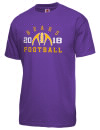 North Royalton High SchoolFootball