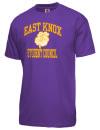East Knox High SchoolStudent Council