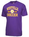 Westville High SchoolSoccer