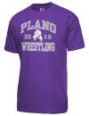 Plano High SchoolWrestling