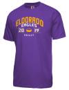 Eldorado High SchoolHockey