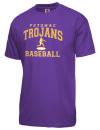 Potomac High SchoolBaseball