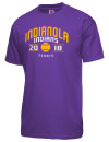 Indianola High SchoolTennis