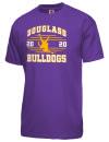 Douglass High SchoolWrestling