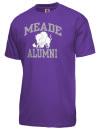Meade High SchoolAlumni