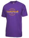 Trezevant High SchoolBasketball