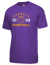 Holland High SchoolBasketball