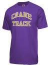 Crane High SchoolTrack