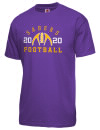 Ford City High SchoolFootball