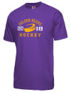 Upper Moreland High SchoolHockey