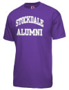 Stockdale High SchoolAlumni