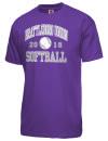 Brattleboro Union High SchoolSoftball