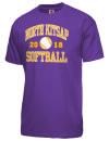North Kitsap High SchoolSoftball