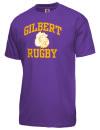 Gilbert High SchoolRugby