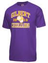 Gilbert High SchoolCheerleading