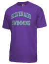 Silverado High SchoolSwimming