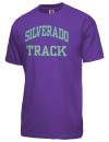 Silverado High SchoolTrack