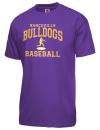 Hanceville High SchoolBaseball
