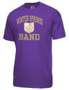 Winter Springs High SchoolBand