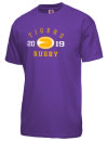 White River High SchoolRugby