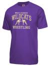 West Stokes High SchoolWrestling