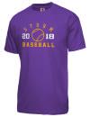 Kewaunee High SchoolBaseball