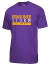 Kewaunee High SchoolAlumni