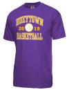 Hueytown High SchoolBasketball