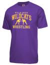 Villa Rica High SchoolWrestling