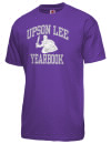 Upson Lee High SchoolYearbook