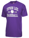 Upson Lee High SchoolBaseball