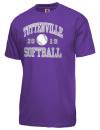 Tottenville High SchoolSoftball