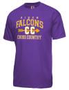 Aiken High SchoolCross Country