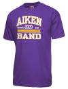 Aiken High SchoolBand