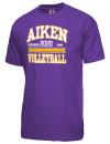 Aiken High SchoolVolleyball