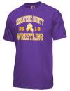 Sequatchie County High SchoolWrestling