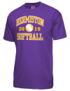 Hermiston High SchoolSoftball