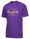 Hermiston High SchoolHockey
