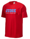 Father Judge High SchoolCross Country