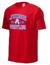 Father Judge High SchoolWrestling