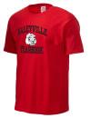 Haleyville High SchoolYearbook