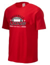 Haleyville High SchoolFootball
