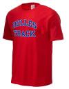 Dulles High SchoolTrack