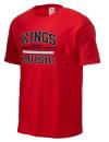 Kings High SchoolMusic