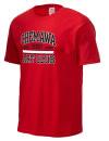 Chemawa Indian SchoolArt Club